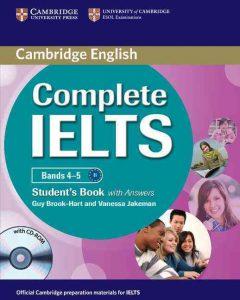 CompleteIELTS4-5