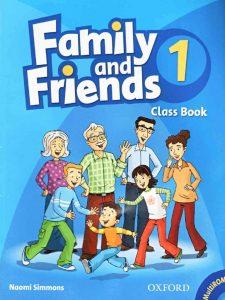 FamilyFriends1