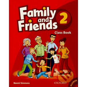 FamilyFriends2
