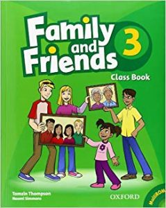 FamilyFriends3