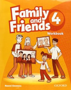 FamilyFriends4