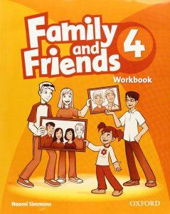 FamilyFriends4
