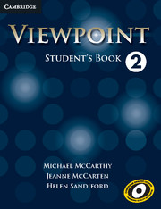 ViewPoint2